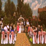 церемония - копия